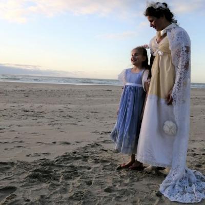Carroussel image mariages i2
