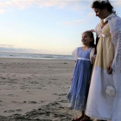Carroussel image mariages i3