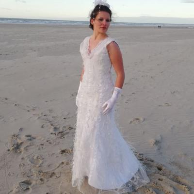 Carroussel image mariages i4