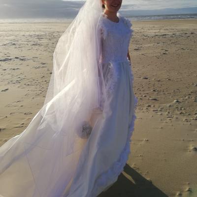 Les mariages by fifi au jardin des creations merveilleuses entierement realisees a la main bienvenue 2