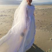 Les mariages by fifi au jardin des creations merveilleuses entierement realisees a la main bienvenue 3
