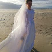 Les mariages by fifi au jardin des creations merveilleuses entierement realisees a la main bienvenue