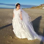 Les mariages by fifi au jardin des creations merveilleuses entierement realisees a la main selon vos souhaits 2