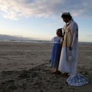 Les mariages by fifi au jardin des creations merveilleuses entierement realisees a la main