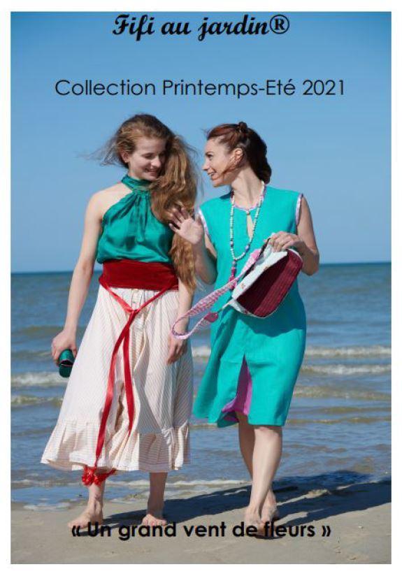 1ere couverture brochure defile ugvdf 08102020