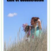 Decouvrez les tenues chic et decontractee de la collection fifi au jardin un grand vent de fleurs
