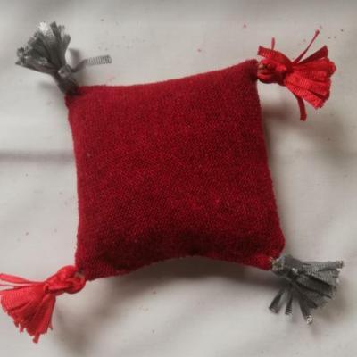 Pochons coussins de lavande collection automne hiver fifi au jardin maison i0
