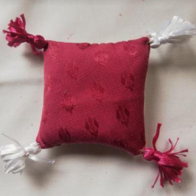 Pochons coussins de lavande collection automne hiver fifi au jardin maison i4